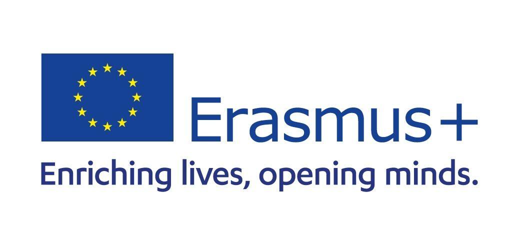 Νέο ευρωπαϊκό πρόγραμμα ERASMUS+ Sports για την ΕΑΣ ΣΕΓΑΣ Κυκλάδων