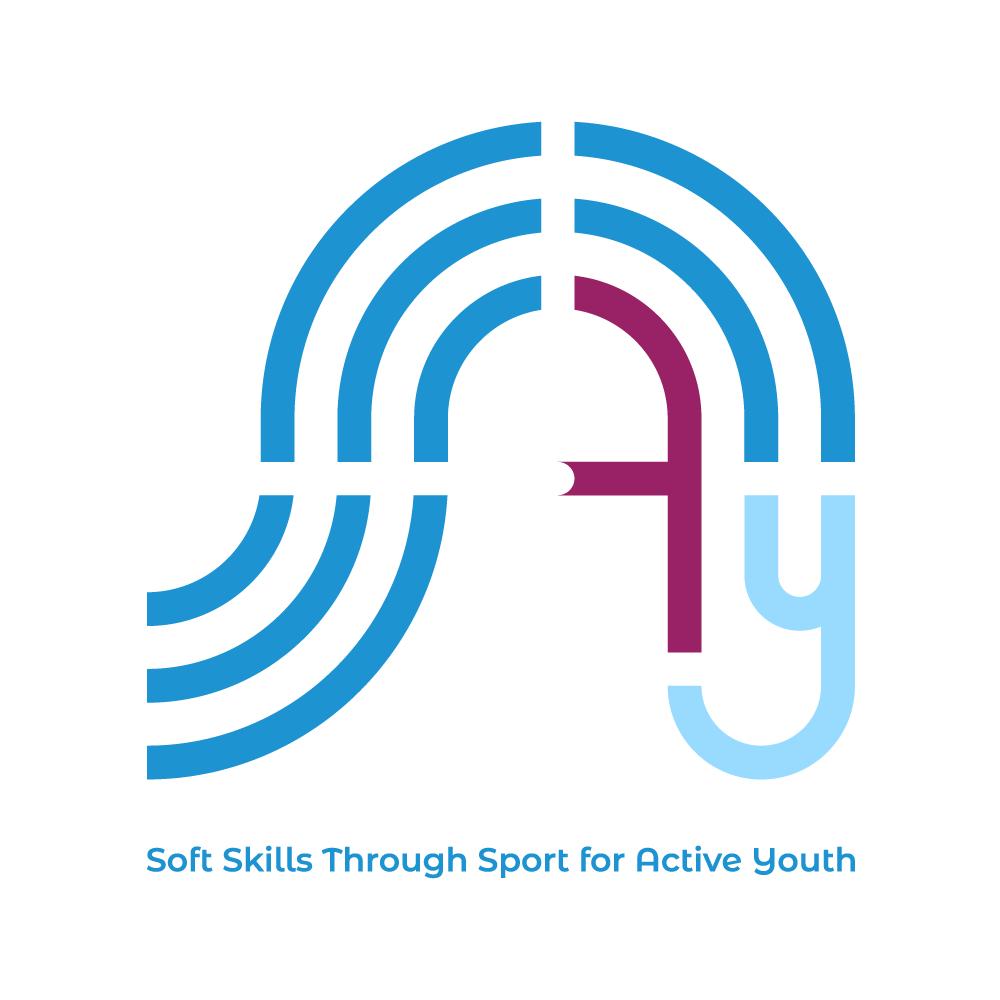 Προχωρά η υλοποίηση του ERASMUS+ SPORT  Soft Skills through Sport for Active Youth